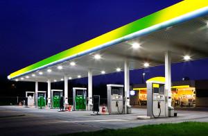 Steuerberater für Tankstellen