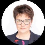 Dr. Ute Fleischer Steuerberaterin