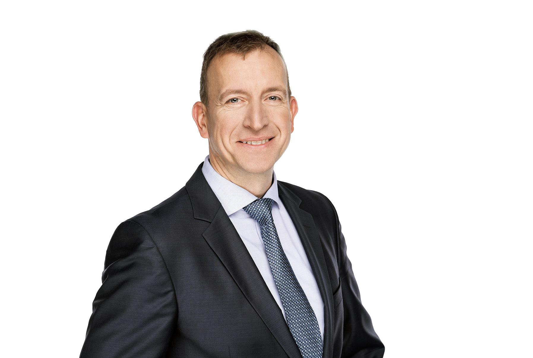 Andreas Tillack